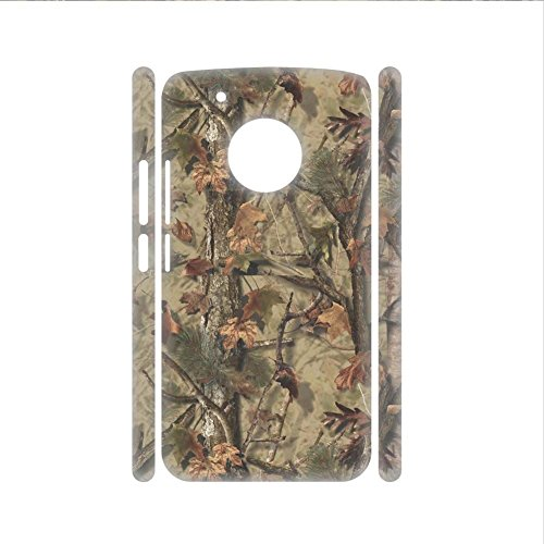 Schlumberger Shop Plastics Cases for Guy for G5 Plus Moto Safeguard have with Camo 1 (G5 Us-kit)