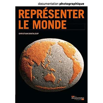 Représenter le monde (Documentation photographique n°8084)