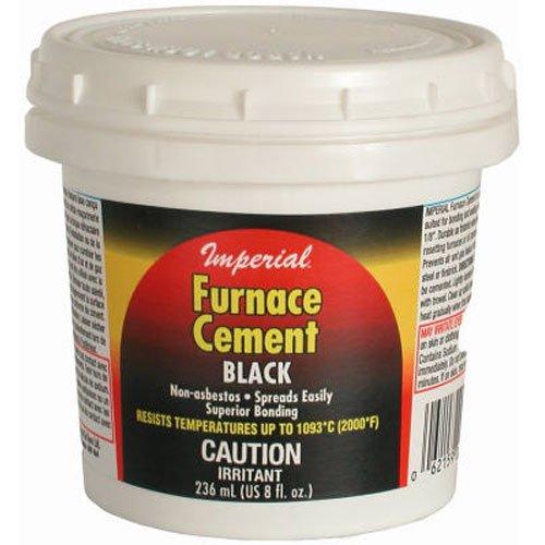 united-states-hdw-mfg-u-s-ha-kk0077-a-8oz-blk-furnace-cement