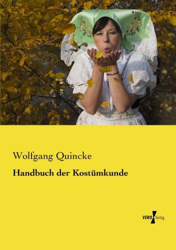 Handbuch der -