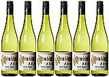 Gaumenspiel Morio-Muskat lieblich Wein (6 x 0.75 l)