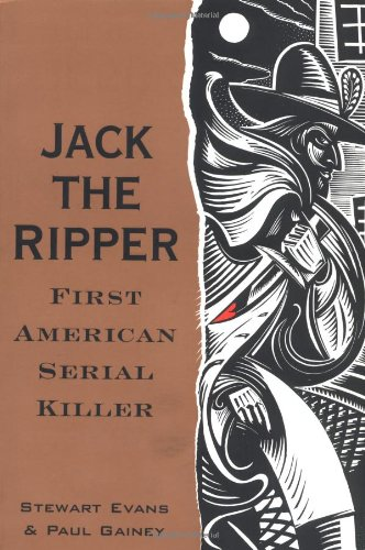 jack-the-ripper-first-american-serial-killer