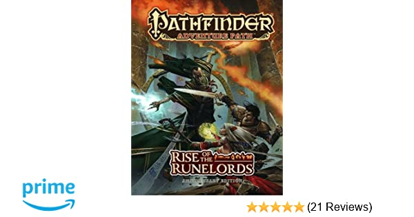 Rise Of The Runelords Players Guide Pdf