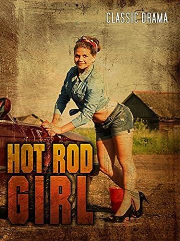 Hot Rod Girl: Classic Drama [OV]