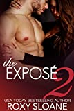 The Exposé 2 (The Billionaire Exposed)