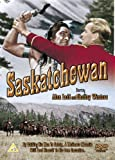 Saskatchewan [DVD]