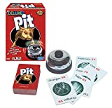Hasbro Deluxe Pit with Bell