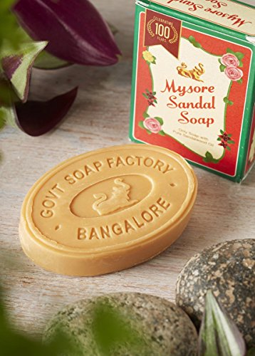 new-stock-mysore-sandal-soap-75gm-1