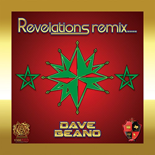 hating-on-dave-beano-pt-4-feat-infinite-potential-king-tut-they-still-hating-on-beano-clean-remix-ex