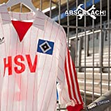HSV (Coversongs)