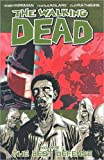 The Walking Dead, Volume 5: The Best Defense