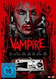 DVD Cover 'Vampire