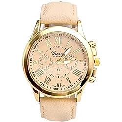 Ularmo Geneva Lady's Watch