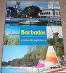 Barbados Souvenir in Pictures