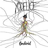 Songtexte von Yodelice - Cardioid