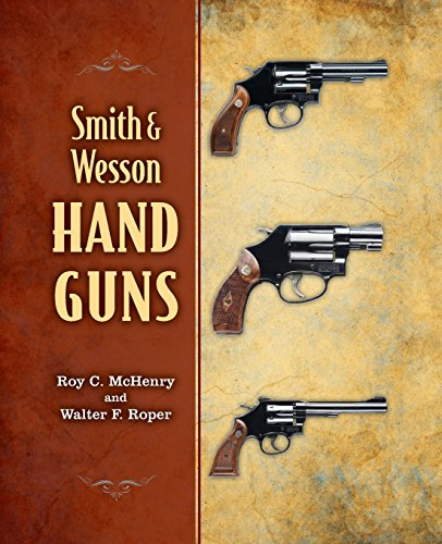 smith-wesson-hand-guns