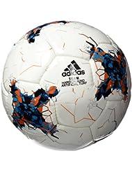 adidas Team Hardground Ballon Homme