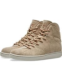 Jordan Westbrook 0.2 854563 209 Khaki/Khaki Size 10
