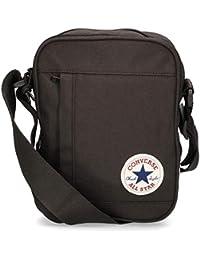 08240f0045a6 Amazon.co.uk  Converse - Handbags   Shoulder Bags  Shoes   Bags