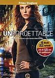 Unforgettable(serie completa)Stagione01