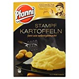 Pfanni Stampf Kartoffeln, 3 Beutel, 183g