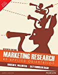 Marketing Research: An Applied Orientation, 7e,takes a unique applied and managerial orientation that illustrates the interaction between marketing-research decisions and marketing management decisions. This text is comprehensive, practical, and pres...