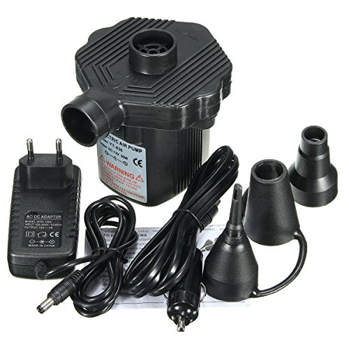 bomba-de-aire-electrica-gochange-dc12v-ac220-240v-bomba-electrica-incluyendo-3-accesorios-con-12-v-c