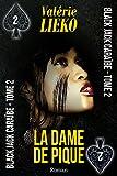 Black Jack Caraïbe Tome 2 La Dame de Pique (French Edition)