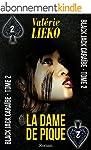 Black Jack Cara�be Tome 2 La Dame de...