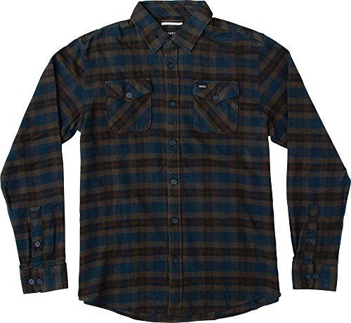 thatll-work-flannel