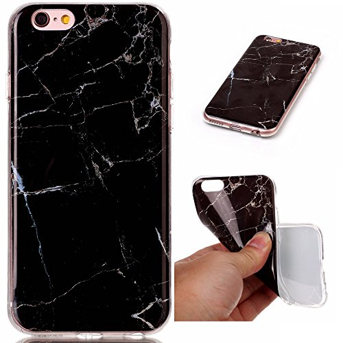 custodia-in-silicone-e-tpu-cover-iphone-6-cozy-hut-classical-fashion-marble-texture-case-iphone-6s-s