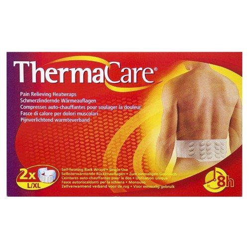 thermacare-terapeutica-auto-riscaldante-posteriore-wraps-per-alleviare-il-dolore-large-extra-large-2