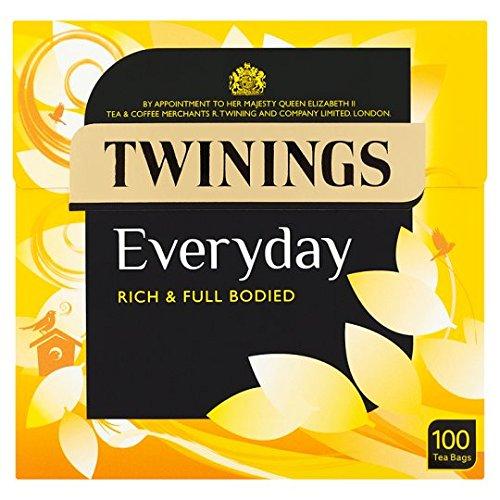 twinings-taglichen-290g-100-teebeutel