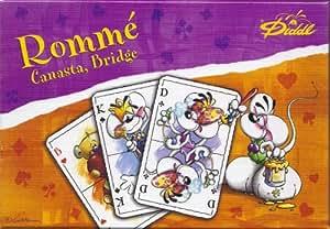 bridge kartenspiel software