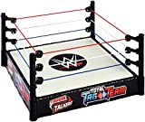 WWE FMP33 Tag Team Playset