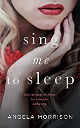Sing me to Sleep: A Young Adult Novel (English Edition)