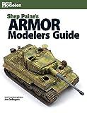 #9: Armor Modelers Guide (Finescale Modeler)