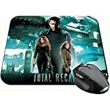 Desafio Total Total Recall Colin Farrell Kate Beckinsale Jessica Biel Mauspad Mousepad PC