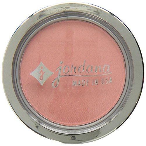 JORDANA Powder Blush - Rouge