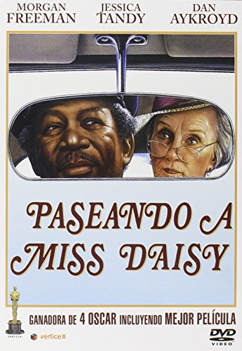 paseando-a-miss-daisy-dvd
