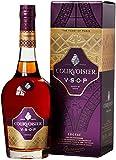 Courvoisier VSOP Fine Cognac Brandy, 70 cl