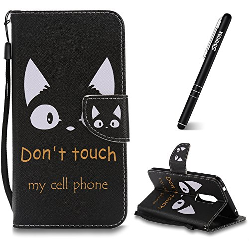 Guitar phone case the best Amazon price in SaveMoney.es a805102a8127