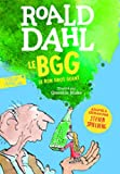 Le Bon Gros Géant - Le BGG