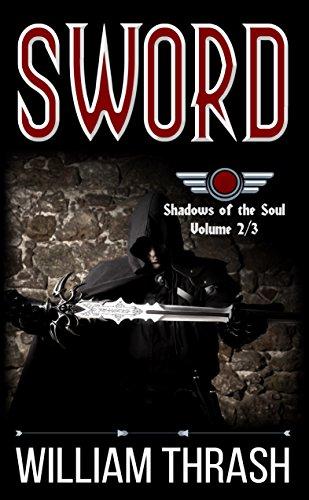 Sword (English Edition)