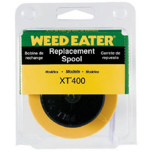 poulan-weed-eater-tap-n-go-xt112-114-replacement-spool