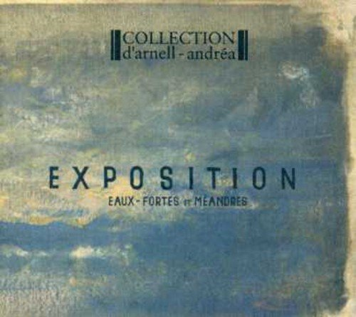 exposition-eaux-fortes-meandres