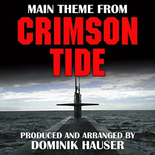 crimson-tide-main-theme-from-the-score-to-crimson-tide