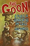 Image de The Goon: Volume 7: A Place of Heartache and Grief