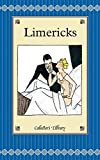 Limericks (Collector's Library)
