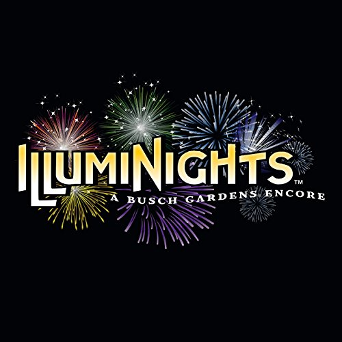illuminights-a-busch-gardens-encore